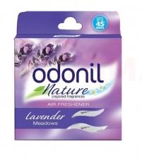 Odonil Air Freshener Lavender Meadows (50 gm)