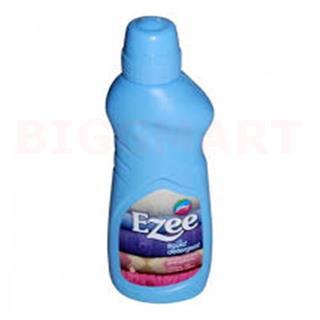 Godrej Ezee Liquid Detergent (1 ltr)