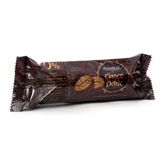 Patanjali Chocoo Delite Biscuits (75 gm)