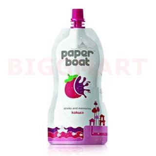 Paper Boat Drink Kokum (250 ml)