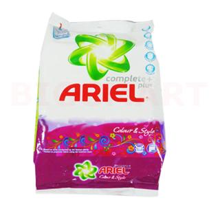 Ariel Complete Colors & Style (1 kg)