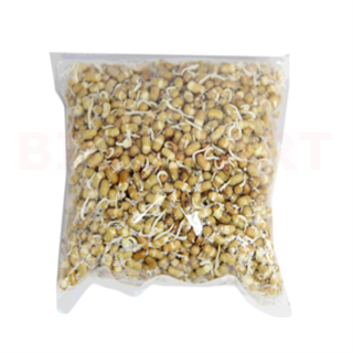 Matki Sprouted (200 gm)