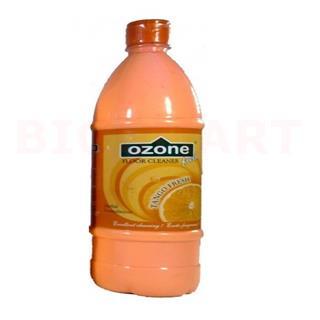 Ozone Floor Cleaner Tango Fresh (1 ltr)