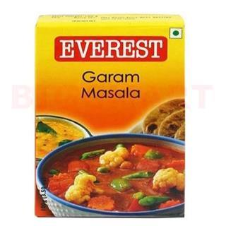 Everest Garam Masala (100 gm)