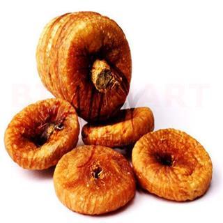 Dry Ajneer Fruit (250 gm)