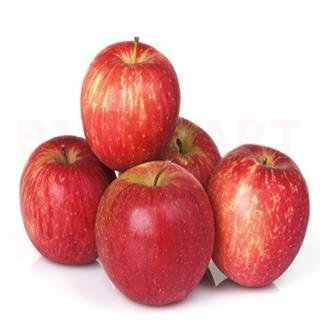 Apple Kinnaur (500 gm)
