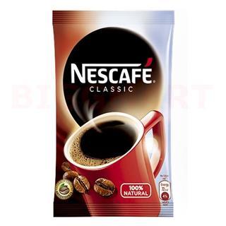 Nescafe Classic (50 gm Pouch)