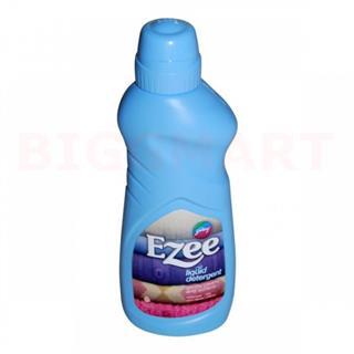 Godrej Ezee Liquid Detergent (500 gm)