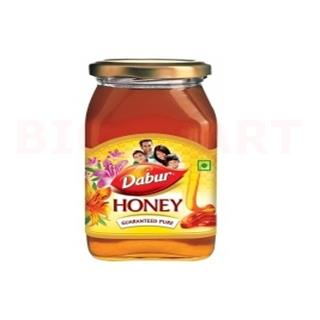 Dabur Honey (250 gm)
