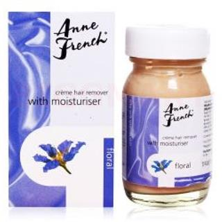 Anne French Creme Hair Remover Floral (40 gm)