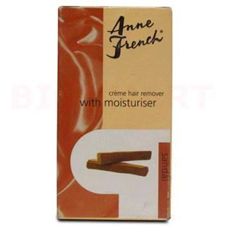 Anne French Creme Hair Remover Sandal (40 gm)