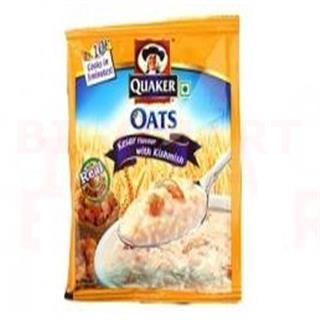 Quaker Oats Kesar Kishmish (40 gm)