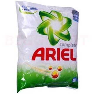Ariel Complete Morning Breeze (2 kg)