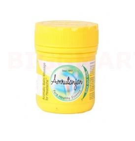 Amrutanjan Faster Relax Pain Balm (30 ml)