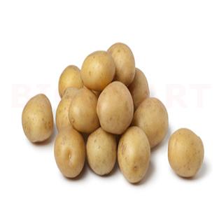 Baby Potato (small) (1 kg)