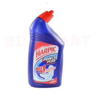 Harpic Toilet Cleaner Power Plus (750 ml)