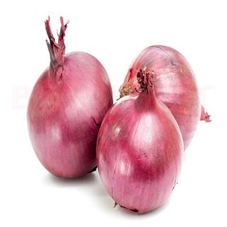 Onion (500 gm)