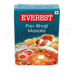 Everest Pavbhaji Masala (50 gm)