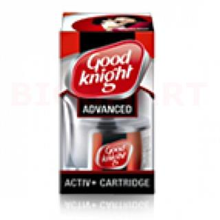 Good Knight Advanced Active + Cartridge (1 pcs)