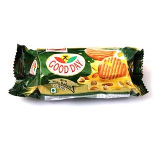 Britannia Good Day Pista Badam (100 gm)
