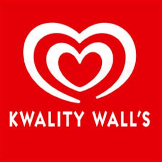 Kwality Walls Butterscotch Buy 1 Get 1 Free Family Pack (700 ml)