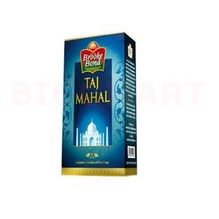 Taj Mahal Leaf Tea (100 gm)