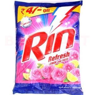 Rin Lemon & Rose (1 kg)