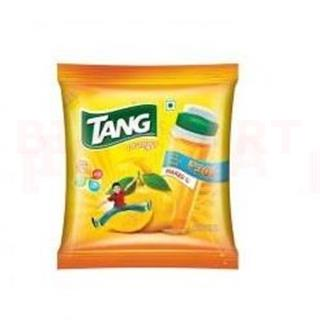 Tang Orange (125 gm)
