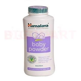 Himalaya Baby Powder (100 gm)