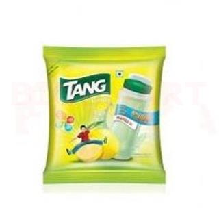 Tang Lemon (125 gm)