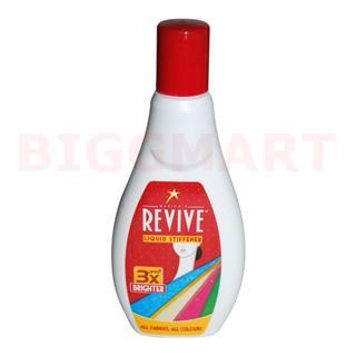 Revive Liquid Stiffener (200 gm)
