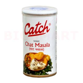 Catch Chat Masala Magic (50 gm)
