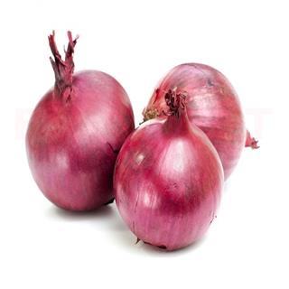 Onion (1 kg)