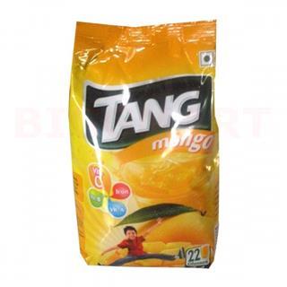 Tang Mango (125 gm)