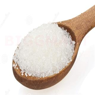 Sugar Medium (3 kg)