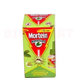 Mortein Naturgard (35 ml)