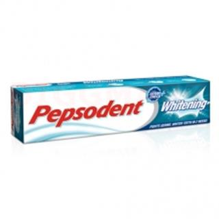 Pepsodent Germi Check Whitening (150 gm)