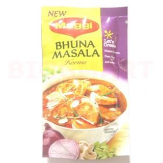 Maggi Bhuna Masala Korma (65 gm)