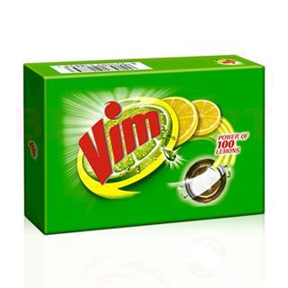 Vim Bar (300 gm)