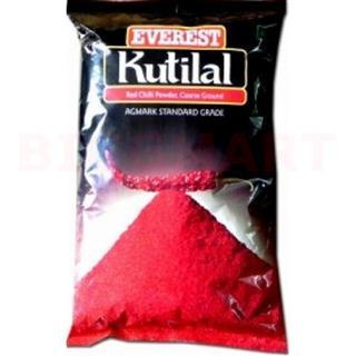 Everest Kutilal Chilli Powder (100 gm)