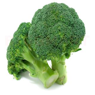 Broccoli (500 gm)