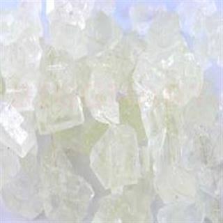 Sugar Candy (100 gm)