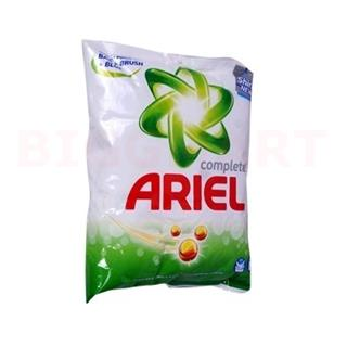Ariel Complete Morning Breeze (500 gm)