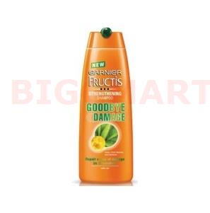 Garnier Fructis Shampoo Goodbye Damage (80 ml)