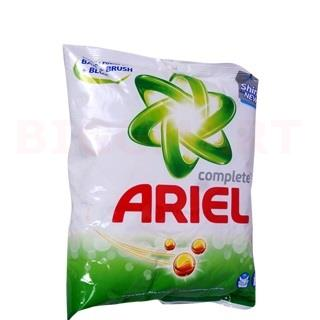 Ariel Complete Morning Breeze (1 kg)