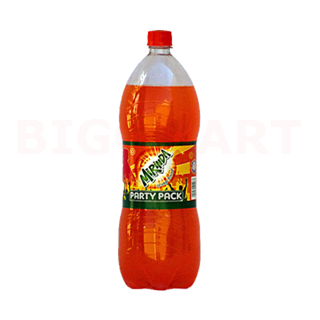 Mirinda Bottle (2.25 ltr)