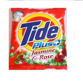 Tide Jasmin Rose (1 kg)