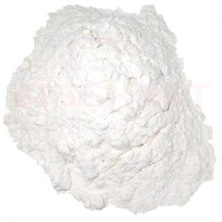 Maida (1 kg)
