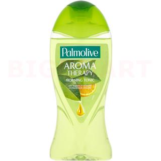 Palmolive Body Wash Morning Tonic (250 ml)