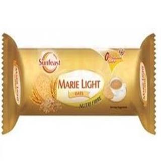 Sunfeast Marie Light Oats (120 gm)